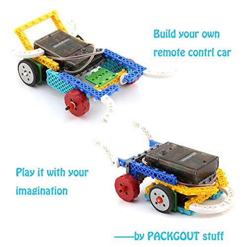 remote control building kits for kids rc machines import it all. Black Bedroom Furniture Sets. Home Design Ideas