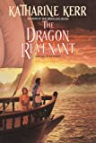 The Dragon Revenant, Katharine Kerr, 0385410980