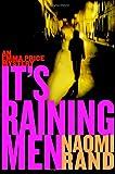It's Raining Men, Naomi Rand, 0060723718