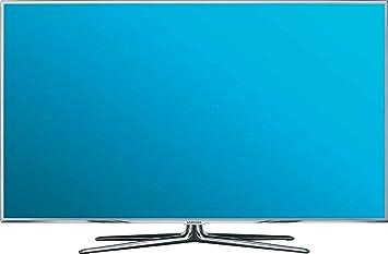Samsung UE46D8000 LED TV - Televisor (116,84 cm (46