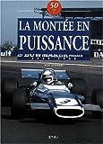 La montée en puissance, 1966-1982, volume 3