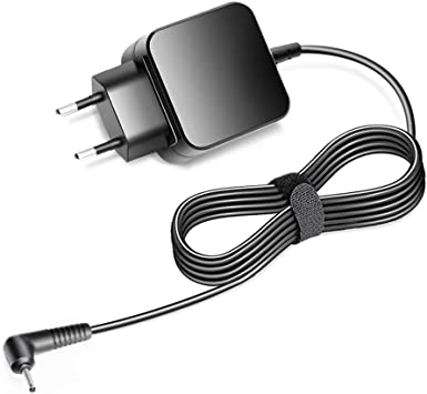 KFD 30V 500mA Adaptador de Corriente Cargador para Escoba Bosch Athlet 25.2V Aspiradora inalámbrica BCH625KTGB BCH6L2561 BBH6PZOO BCH6ZOOO: Amazon.es: Electrónica