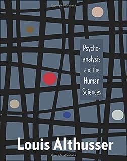 Philosophy for Non-philosophers: Louis Althusser, G  M