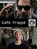Cafe Frappe