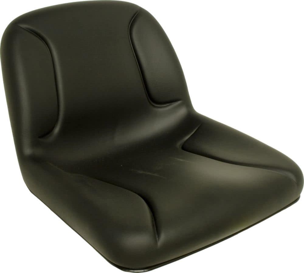 Husqvarna 583171701 Lawn Tractor Seat Genuine Original Equipment Manufacturer (OEM) Part