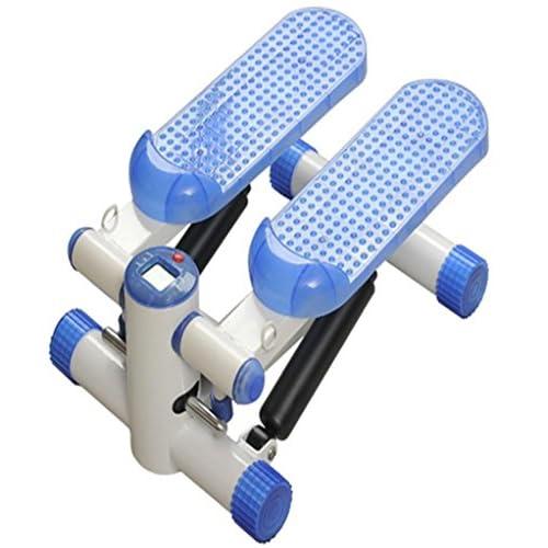 Accueil physique temps matériel de marque machine à pied faible bruit type hydraulique de fonction