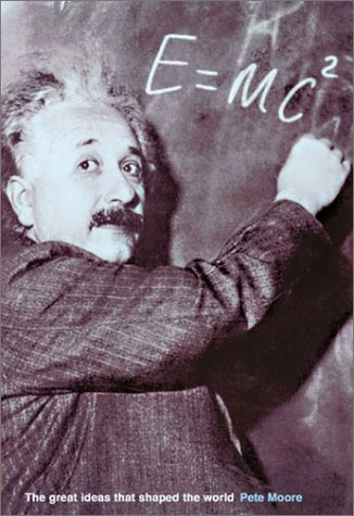 Image result for e=mc2