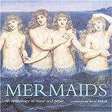 Mermaids, Steve Dobell, 1844760561