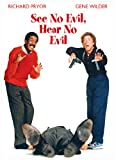 See No Evil Hear No Evil poster thumbnail