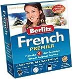 Berlitz French Premier (Win/Mac)