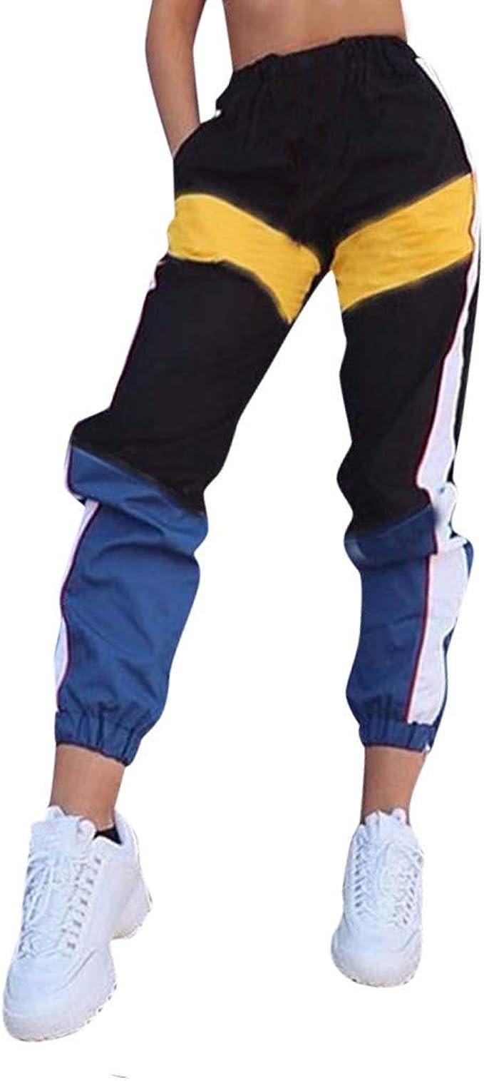 Vectry Pirata Mujer Pantalon Vaquero Campana Mujer Negro Pantalones Cortos Mujer Verano 2019 Pantalon Bombacho Mujer Azul Claro Pantalones Vaqueros De Mujer Rotos Pantalon Blanco Negro Amazon Es Ropa Y Accesorios