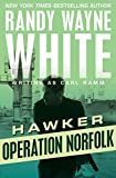 Operation Norfolk (Hawker)