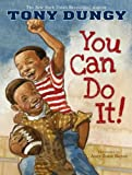 You Can Do It!, Tony Dungy, 1416954619