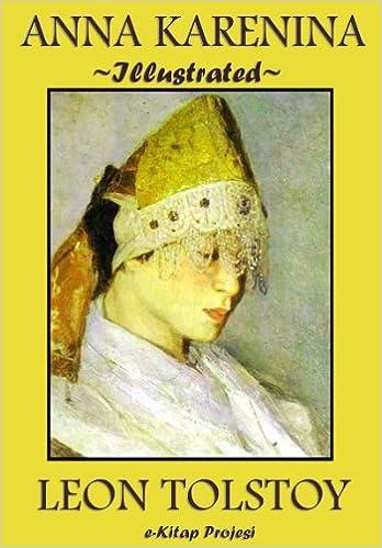 Anna Karenina Epub Deutsch
