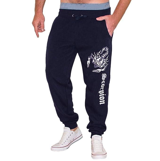 Btruely Herren_Pantalones Hombre Pantalones Largos Cargo para Hombre,Laborales,Casuales,Recto,Suelto