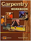 Carpentry : Workbook, Koel, Leonard, 0826907393
