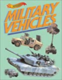 img - for Speed! - Military Vehicles book / textbook / text book