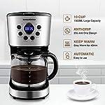 Macchina-Caffe-Bonsenkitchen-Macchina-Caffe-Americano-Programmabile-Caffettiera-con-Timer-15-L-Filtro-Permanente-per-Te-e-Caffe-Acciaio-Inox-Funzione-Antigoccia-Spegnimento-Automatico