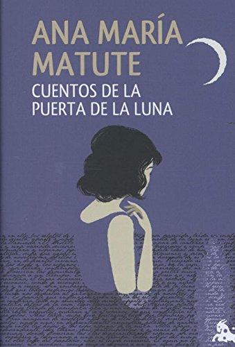 Cuentos (Spanish Edition)