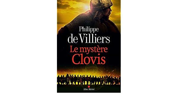 La Restitution (LITTERATURE FRA) (French Edition)