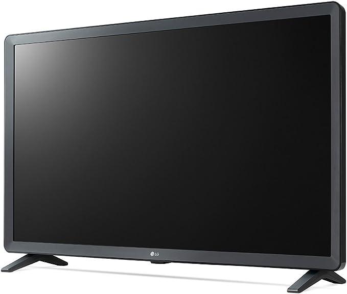 LG - Tv-Led-8128-Cm-32-Lg-32Lk610-Hd-Ready-Smart-Tv: Lg: Amazon.es ...