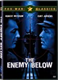 Enemy Below, The