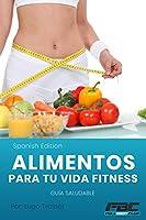 Si la disciplina de comer saludablemente llegara a desgastar las ideas y la creatividad, Lugo Trainer entrenador personal de fitness ofrece soluciones saludables, practicas y deliciosas. Este libro recopila las opciones mas exitosas que circu...