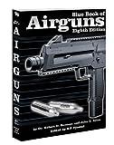 Blue Book of Airguns, 8th Edition