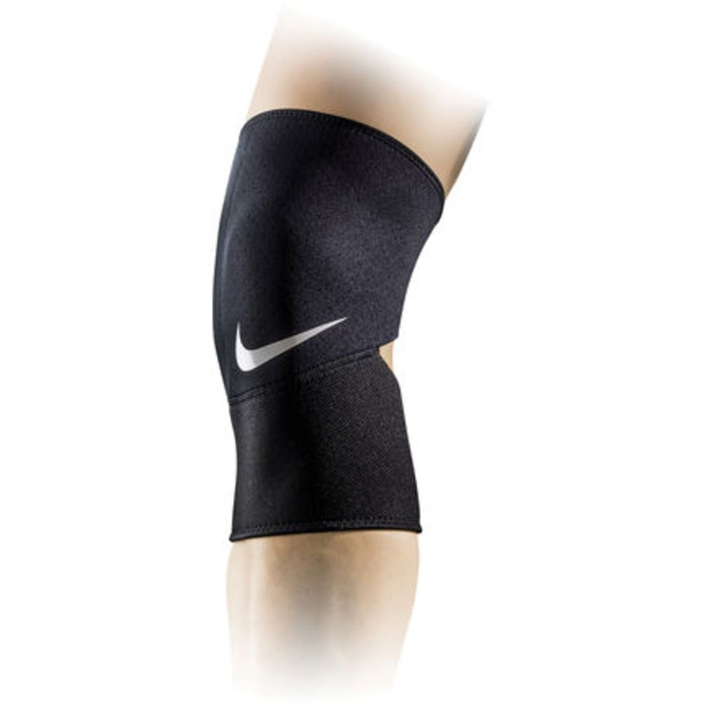 Nike Pro Combat Closed-Patella Knee Sleeve 2.0