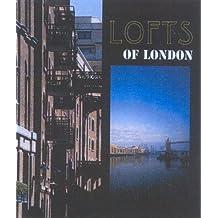 Lofts of London