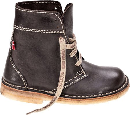Duckfeet Faborg Boot B0054JZCF0 46 D EU / 12 D US Men|Slate Leather