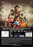 Buy Bahubali 2: The Conclusion