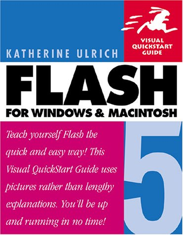 flash-5-for-windows-macintosh-third-edition-visual-quickstart-guide-2