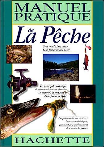 Livres gratuits Manuel pratique de la pêche pdf epub