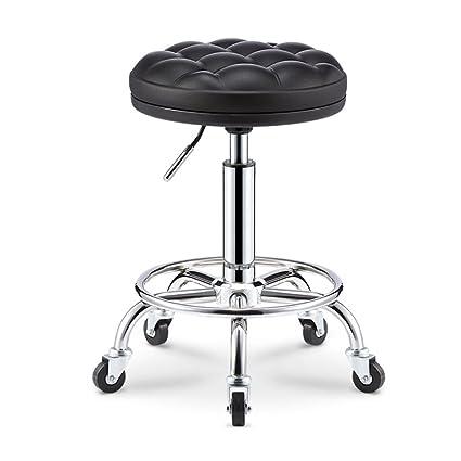 Remarkable Amazon Com Hcjjbd Jcrnjsb Bar Stools Bar Chair Beauty Short Links Chair Design For Home Short Linksinfo