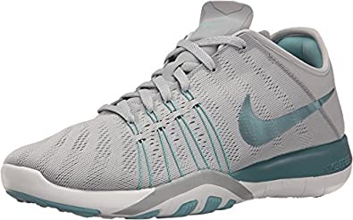 Image Unavailable. Image not available for. Color  Nike Women s Free TR 6  Training Shoe ... e138e879c
