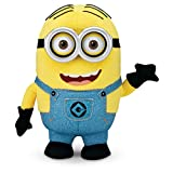 Despicable-Me-Minion-Dave-Original-Voice-Talking-Interactive-Plush-With-Pop-Out-Eyes