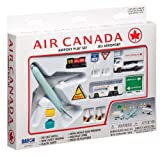 Airplane Toys - Best Reviews Guide