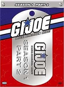 G.I. Joe - Season 1, Part 2