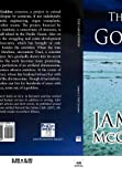 The Lab Goddess, James I. McGovern, 1462659942