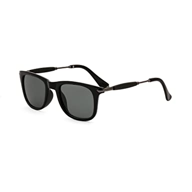 2e0f0b73b5b Royal Son UV Protected Square Unisex Sunglasses (WHAT3765