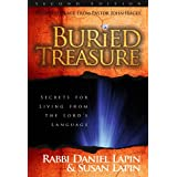 Buried Treasure: Secrets for Living from the Lord's Language