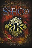 incarceron book 3 - Sáfico (Incarceron) (Spanish Edition)