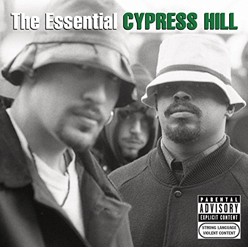 Cypress Hill - Till Death Do Us Part - Zortam Music