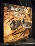 Traditions in Wood, , 0920656706