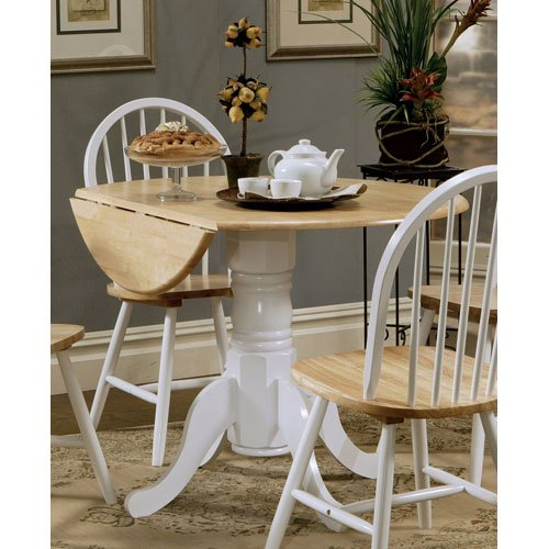 Coaster Home Furnishings 4241 Country