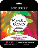 Bodipure Keratin Gloves Double Pack