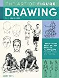 The Art of Figure Drawing for Beginners: Learn to