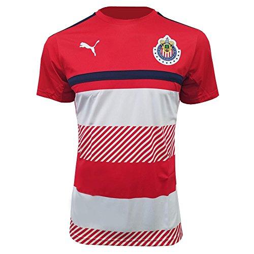 puma-16-17-chivas-training-jersey-red-white-m