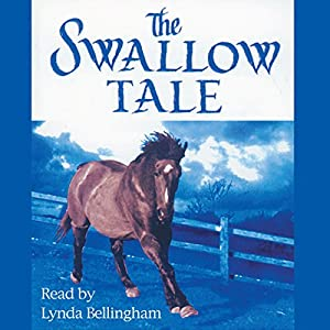 The Swallow Tale Audiobook
